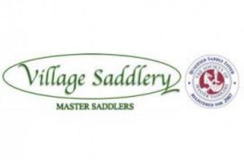 Village Saddlery - David Ashton
