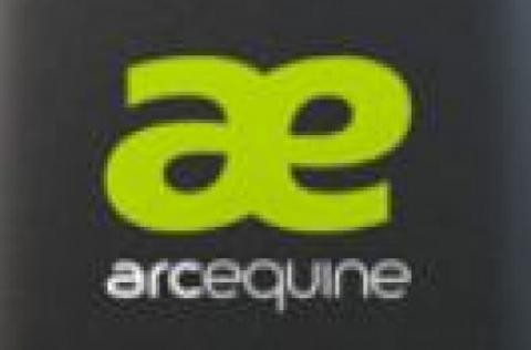 Arc Equine