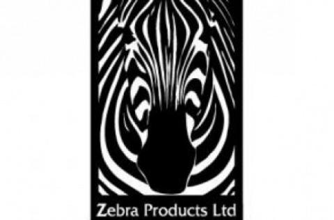 Zebra Products Ltd