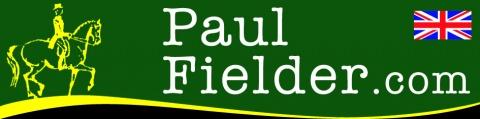 Paul Fielder